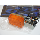 Angebot Blinker CB 750 900 F Honda Boldor Flasher...